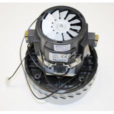 Двигатель пылесоса моющего 1200W VAC026UN
