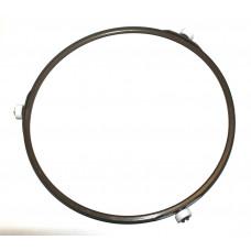 Кольцо тарелки СВЧ. Диаметр 180мм.