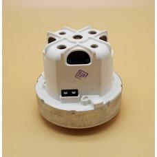 4-19-37 | 463.3.406-3 мотор пылесоса. Philips 745830 RS-RT2903
