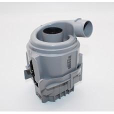Насос циркуляционный для посудомоечной машины BOSCH, SIEMENS 12019637, MTR516BO