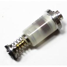 Клапан газ-контроль для плит MGC001UN