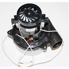 Двигатель пылесоса моющего 1200W VAC025UN