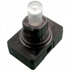 Кнопка выключатель для мясорубок Braun