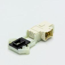 Блокировка люка стиральных машин LG Concore LG4403 (INT000LG)