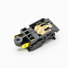 Кнопка к электрочайникам. ECH008