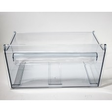 Ящик-контейнер морозильной камеры. 2247086420