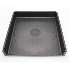 Выдвижной ящик для газовой плиты (подогреваемый). 077469