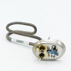 Нагревательный элемент (ТЭН) водонагревателя Ariston 65103766 Поставляется без анода