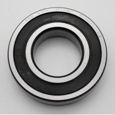 Подшипник для стиральных машин 6207 2RS FAG. ISL6207FRS