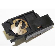 Кнопка к электрочайникам ECH007