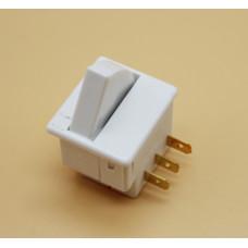 Выключатель освещения 5A, 220VAC холодильников Vestel, Candy, Sharp HL079