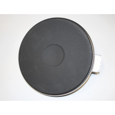 Конфорка для плит чугунная EGO 481281729105, 12.18453.196 замена 99675, OAC143460, 481981729453,COK002UN, COK012UN