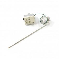4-39-3   COK201AC Термостат духовки EGO 55.17053.030 (1140x152mm. Шток-24mm. 55°C...285°C), зам. b263100015, 49008157