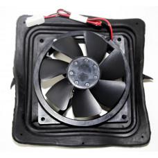 Вентилятор морозильной камеры Whirlpool. C00312642