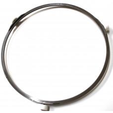 Кольцо вращения тарелки СВЧ Samsung (Самсунг) D-200мм DE92-90436A