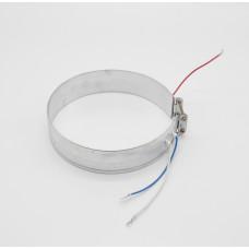Нагревательный элемент для термопота 700 Вт, D-155мм.
