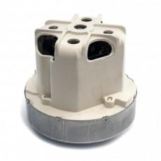 Мотор пылесоса Philips, SAMSUNG 1800W, H=114/30mm, D120mm