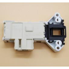 Блокировка люка стиральной машины Gorenje (Горенье) 160966