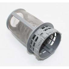 Фильтр для посудомоечной машины Beko, Беко код: 1740800500 зам: b1740800500