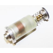 Клапан газ-контроля для плит MGC000UN, WC204