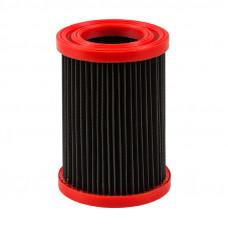 HEPA-фильтр Ozone целлюлозный для пылесоса,H-14