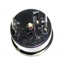 Реле тепловое для кондиционеров. QD-3