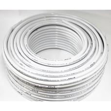 Труба металлопластиковая 16*100м. ISL161TM