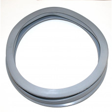 Манжета люка стиральных машин Whirlpool/Vestel 481246668775, 09wh00
