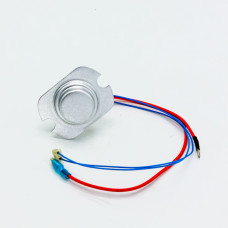 Термодатчик к мультиварке Redmond MV030
