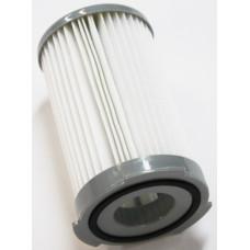 HEPA фильтр пылесоса Electrolux (Электролюкс), Zanussi (Занусси), AEG (АЕГ) 2191152525, 2191152517, 2191152012, PL087