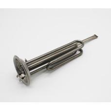 Нагревательный элемент RF 2,5 кВт SPR. M6. 10942.