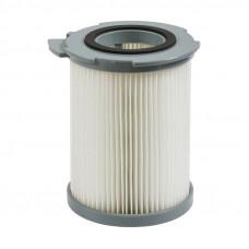 HEPA-фильтр Ozone целлюлозный для пылесоса,H-15