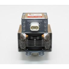 Магнетрон 900W LG 2M226-23