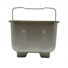 Ведро для хлебопечки Moulinex OW500, ss-186157, зам. SAP972MX