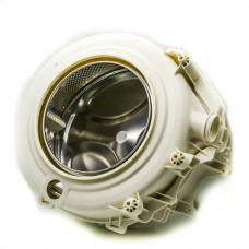 Бак в сборе для стиральной машины Indesit/Ariston L109633, 145460, C00145460, L293409
