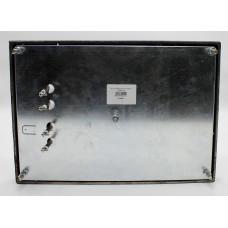Конфорка КЭТ-0,12/3000W (прямоугольная). ISL012KT