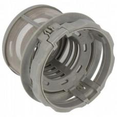 Фильтр грубой очистки (с микрофильтром) для посудомоечной машины Candy 49021377