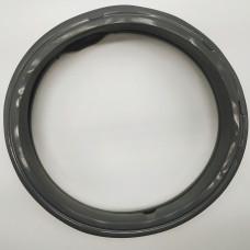 Манжета (уплотнительная резина) для стиральных машин Haier, Хаер Код: 0020300590, 0020300590A