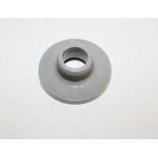 Втулка (шайба) шнека для мясорубки Moulinex SS-989848, зам. MS-0670267, MS-4775459
