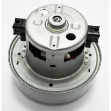 Двигатель пылесоса Samsung (Самсунг) 2000W ISL261, VCM1800un, VC07156FQw, DJ31-00067P, VAC044UN, ISL162, ISL119, DJ31-00097A