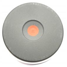 Электроконфорка чугуная для плит D-145мм, 1500w, 481281729103