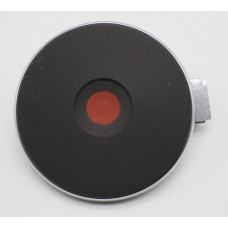 Конфорка для электроплиты 1500W D-145мм (Россия) COK002UK