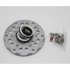 1-27-18   cod707 Опора для барабана Bosch, Brandt 55x4284 (сальн. VA22), 243350, SPD001FA