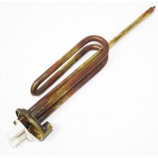 Нагревательный элемент RCA 1500 Вт. M5 или М6. R816644