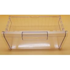 Ящик морозильной камеры для холодильников Bosch, Siemens, Neff 357868, зам. 00356495