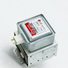 Магнетрон СВЧ LG 2M214-21 900W