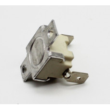 3570767016 Защитный термостат для духовки Zanussi, Electrolux, AEG 140018026165, 3570562011