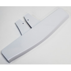 4-6-19   '270184 HANDLE COVER S.T.WHITE(PW) TL EVOII замена 111503/116854