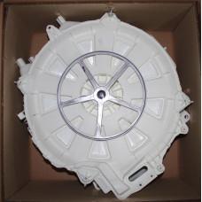 Бак для стиральных машин Индезит, Аристон. 299503