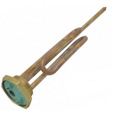 Нагревательный элемент (ТЭН) водонагревателя Ariston t.182315
